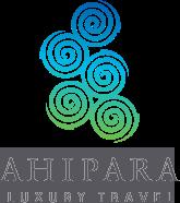 Ahipara Luxury Travel