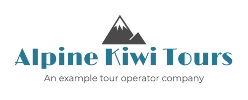 Alpine Kiwi Tours