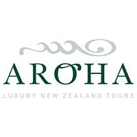 Aroha Tours