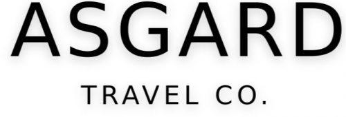 Asgard travel co